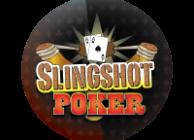 Slingshot200x150